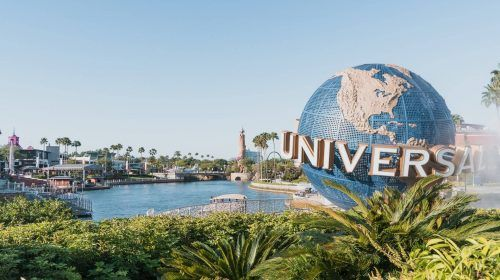 Campaña de éxito UGC con Universal Studios