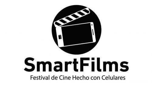 SmartFilms UGC Hitsbook