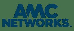 logo AMC networks